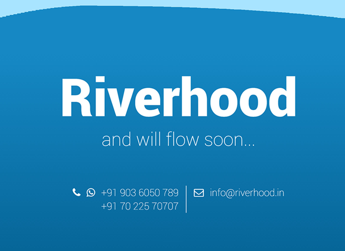 riverhood